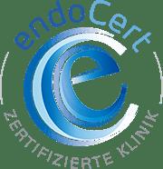 Logo endoCert