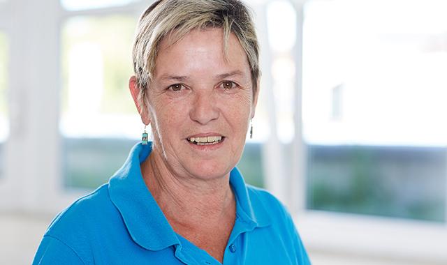 Heidi Eichacker