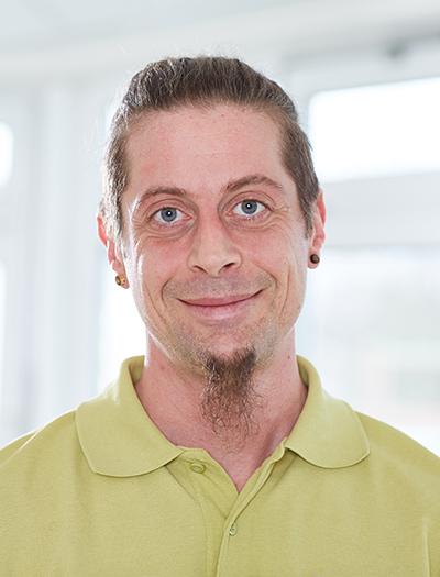 Christoph Kuttler