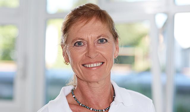 Dr. med. Katja Riedel