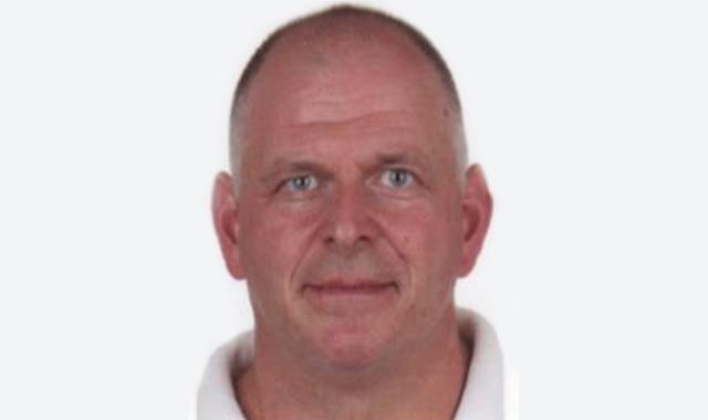 Dr. med. Markus Morgenthaler